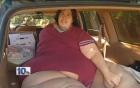 Người đàn ông nặng 360kg bị đuổi khỏi bệnh viện ở Mỹ