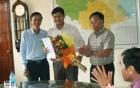 Giám đốc Sở 30 tuổi được bầu vào BCH Đảng bộ Quảng Nam