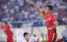 U19 Việt Nam chưa có