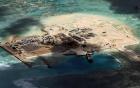 """Đô đốc Mỹ: Hoạt động tuần tra Biển Đông """"không đe dọa"""" tới Trung Quốc 4"""