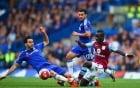 West Ham 2-1 Chelsea: Xứng danh