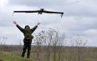 Obama công bố số dân thường thiệt mạng vì UAV 3