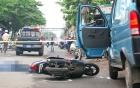 Container tông ôtô, 5 người chết: Gia hạn điều tra vụ tai nạn 3