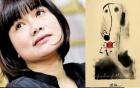 Rút giải thưởng của Phan Huyền Thư vì nghi vấn đạo thơ