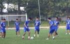 HLV Lê Thụy Hải: HAGL thích hợp tham dự ASEAN Super League 4