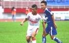 HAGL khó bảo vệ thành công chức vô địch Giải U21 quốc tế  2