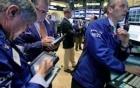 Chỉ số cổ phiếu ngành công nghệ tăng vọt sau 15 năm