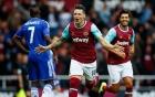 Những ứng viên sáng giá có thể thay thế Mourinho tại Chelsea 4