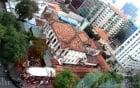 Truy tìm chủ nhân căn biệt thự 700 tỷ giữa Sài Gòn 3