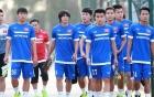 HLV Miura sẽ tuyển thêm quân cho U23 Việt Nam từ giải U21 quốc tế 2015  4