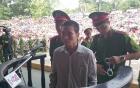 Kẻ thảm sát 4 người ở Yên Bái lĩnh án tử