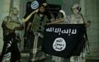 """""""Cơn ác mộng"""" Hồi giáo cực đoan của Tổng thống Nga Putin 4"""
