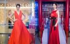 Sao Việt mặc đẹp tuần qua: Phạm Hương, Đặng Thu Thảo chọn trang phục tinh tế
