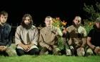 Ký ức kinh hoàng của những con tin IS trước khi được Mỹ giải cứu 5