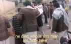 Ký ức kinh hoàng của những con tin IS trước khi được Mỹ giải cứu 6