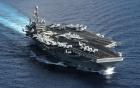 Hải quân Mỹ - Trung nói gì khi chạm trán trên Biển Đông? 4