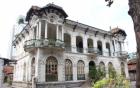 Vì sao căn biệt thự cổ ở Sài Gòn có giá 700 tỷ đồng?