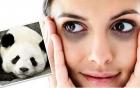 Mẹo đơn giản loại bỏ quầng thâm mắt hiệu quả