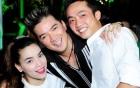 Showbiz Việt tuần qua: Hà Hồ, Hạ Vi khiến truyền thông