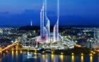 Du lịch vòng quanh thủ đô hoa lệ Seoul của Hàn Quốc