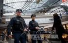 Đức yêu cầu người dân dự trữ thức lương thực đề phòng bị tấn công 3