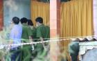 Hé lộ nguyên nhân bà mẹ trẻ sát hại 3 con chấn động Hà Giang 3