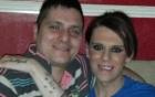 Thông tin chính thức về nữ tù nhân chuyển giới tự vẫn trong nhà tù nam