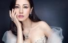 Bí ẩn cuộc tình với 2 tỷ phú của Hoa hậu Hồng Kông Lý Gia Hân