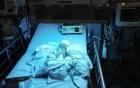 TP HCM: 17.700 ca mắc bệnh, 7 ca tử vong vì sốt xuất huyết 2