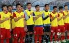 HLV Miura chốt danh sách sơ bộ ĐT U23 Việt Nam trong hôm nay
