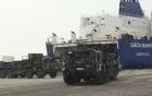 """""""Bắn hạ máy bay Nga sẽ mang NATO trở lại Syria"""""""