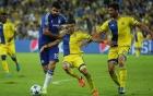 Tổng hợp lượt trận Champions League diễn ra đêm qua: Chelsea, Barca thắng đậm
