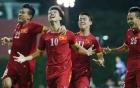 HLV Miura công bố danh sách ĐT U23 Việt Nam: Không có tên Xuân Trường