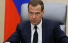 Nga - Thổ có nguy cơ đụng độ trực tiếp 3