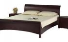 Cận cảnh chiếc giường tự động bảo vệ người khi có động đất