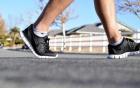 Trả tiền ảo Bitwalking cho người đi bộ