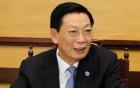 Chủ tịch Hà Nội Nguyễn Thế Thảo xin thôi chức