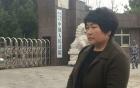 Bắc Giang: Vợ chích điện sát hại chồng rồi tổ chức tang lễ 4
