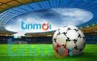 Lịch thi đấu, kết quả và trực tiếp bóng đá hôm nay ngày 29/11