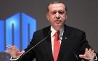 Tổng thống Thổ Nhĩ Kỳ tuyên bố sẽ từ chức nếu dính líu đến IS