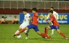 Link xem U21 HAGL vs Hàn Quốc lúc 18h00 ngày 29/11 - Trả lại món nợ