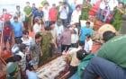 Khẩn trương điều tra vụ ngư dân Quảng Ngãi bị bắn chết ở Trường Sa
