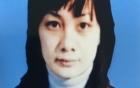 Nữ đại gia Hà Nội lừa đảo 50 tỷ đồng trốn sang Trung Quốc