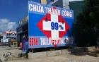 Thanh Hóa: Học sinh khám Bảo hiểm y tế được khám tại bệnh viện phụ sản