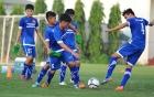 Hôm nay, Xuân Trường ký hợp đồng với đội bóng Hàn Quốc 3