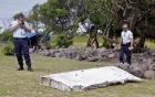 Australia xác nhận đang tìm kiếm đúng vị trí máy bay MH370 mất tích