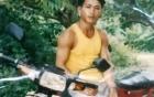 Diễn biến mới vụ án oan Huỳnh Văn Nén  4