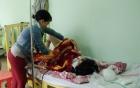 Phó Ban Tổ chức huyện ủy uống rượu gây tai nạn, 1 người nhập viện 3