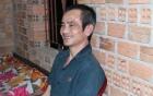 Nghi án ông Trần Văn Vót bị 23 năm tù oan: Bộ Quốc Phòng đề nghị xóa tội giết người 3