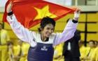Á quân taekwondo châu Á 2006 qua đời ở tuổi 25